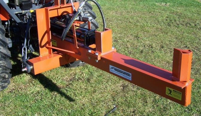 What To Consider Before Buying A Log Splitter Under 1000 Dollars