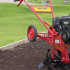 Can-You-Use-A-Tiller-To-Remove-Weeds