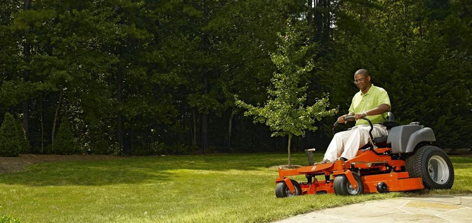Best Zero Turn Mower Reviews for Rough Terrain 2021 – Expert Choice