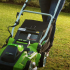 best-lawn-mower-for-wet-grass