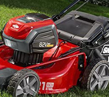 best-lawn-mower-for-elderly