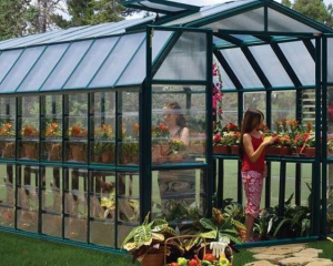 Rion Greenhouse Reviews