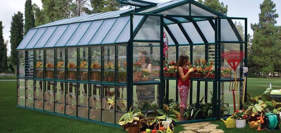 Best 3 Rion Greenhouse Reviews – Most Popular Brands of 2021