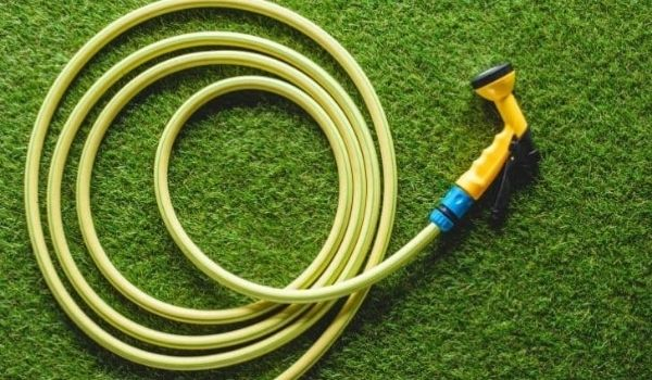 How To Store Your Garden Hose – Ultimate Guide