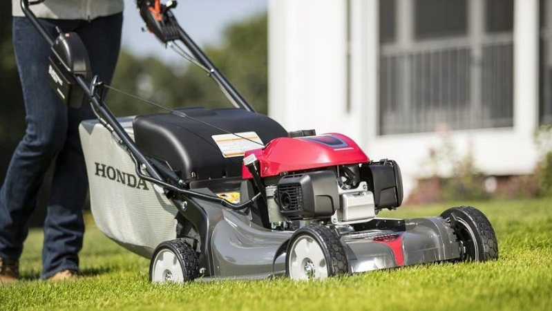 What Are the Good Lawn Mower Brands in the Market?