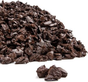 Is Rubber Mulch Safe For Dogs? 1